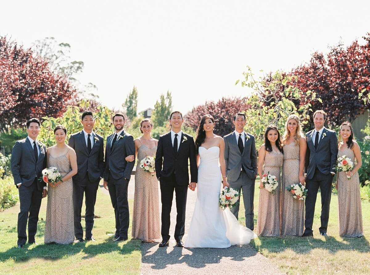 Domaine_Chandon_Winery_Yountville_Wedding-017