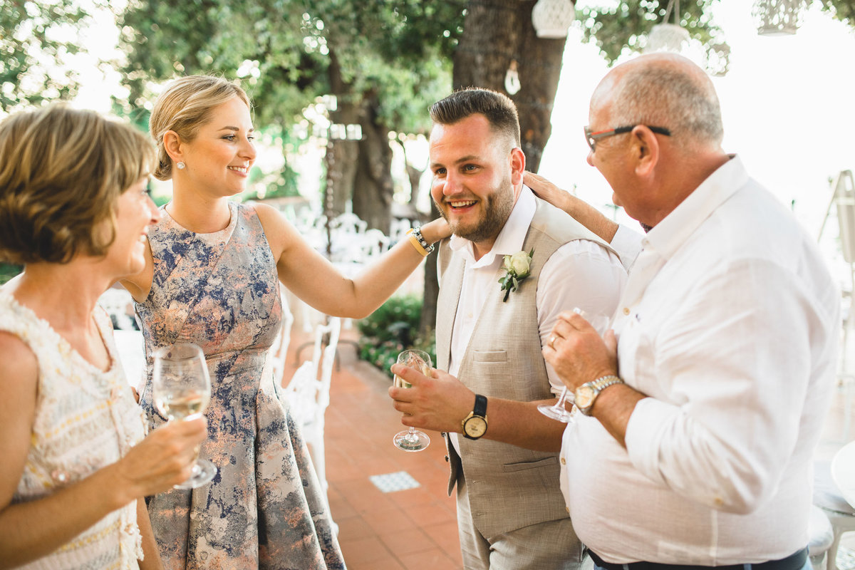villa-antiche-mura-wedding-photography-328