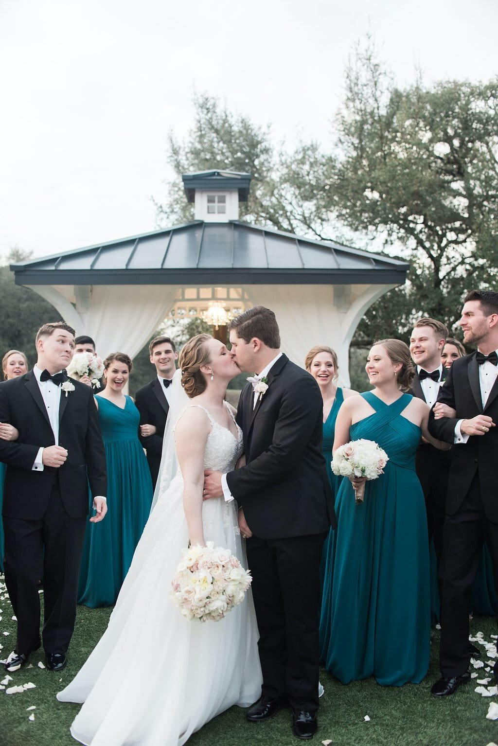Kendall-Plantation-Wedding-Morgan-and-Benjamin-262_1