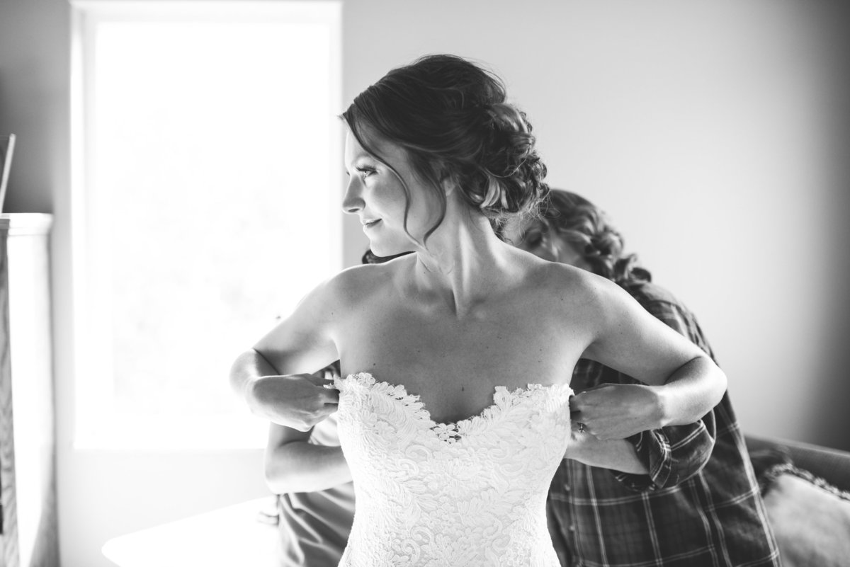 055_Erica Rose Photography_Anchorage Wedding Photographer