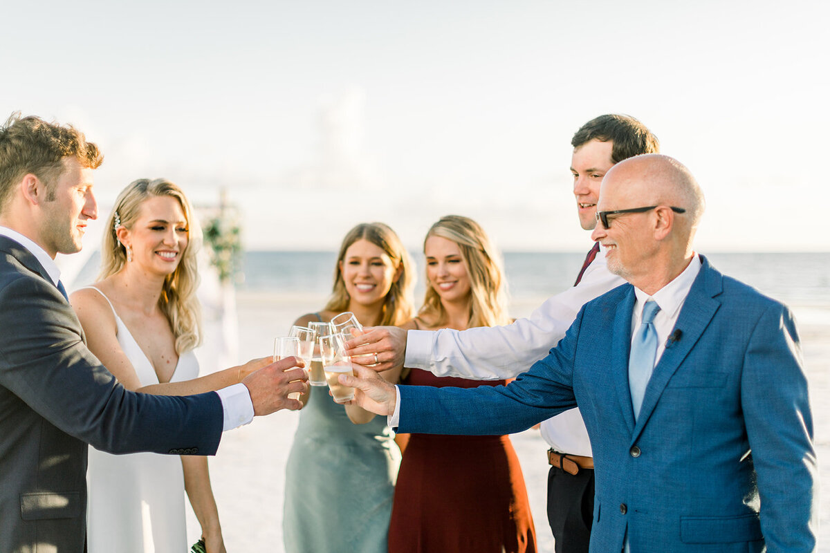 alex-mike-bowditch-beach-fort-myers-wedding-photos-1262