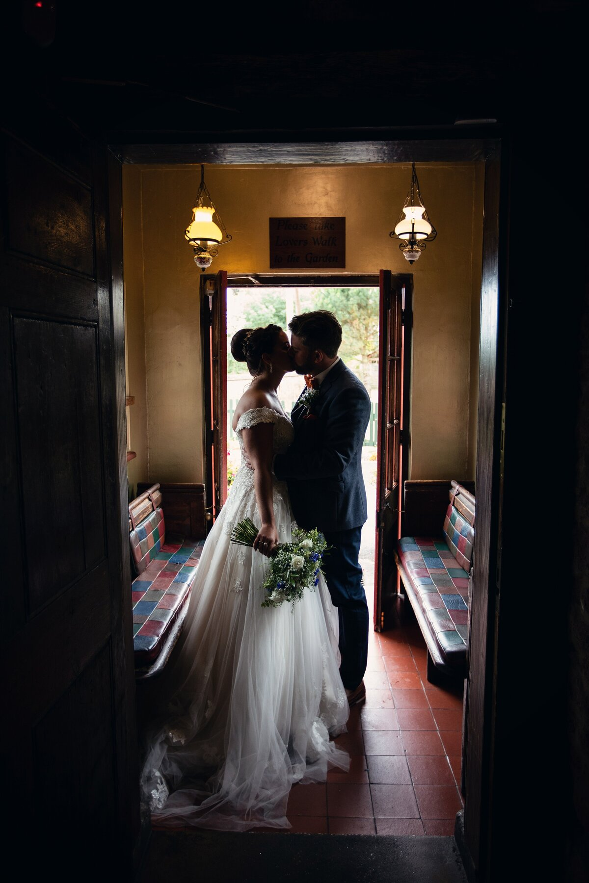 blog-linzi&dan-hundredhouse73