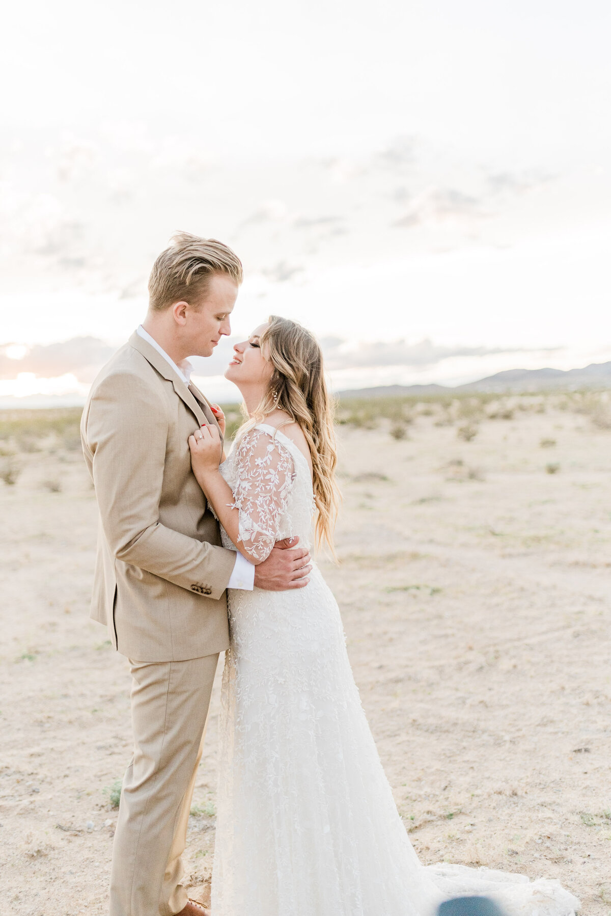 Joshua-Tree-California-Elopement-Photographer-Photography-69