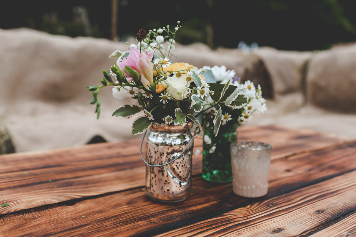 HOME-GARDEN-WEDDING-MARQUEE-HOMEMADE-FESTIVAL-0057