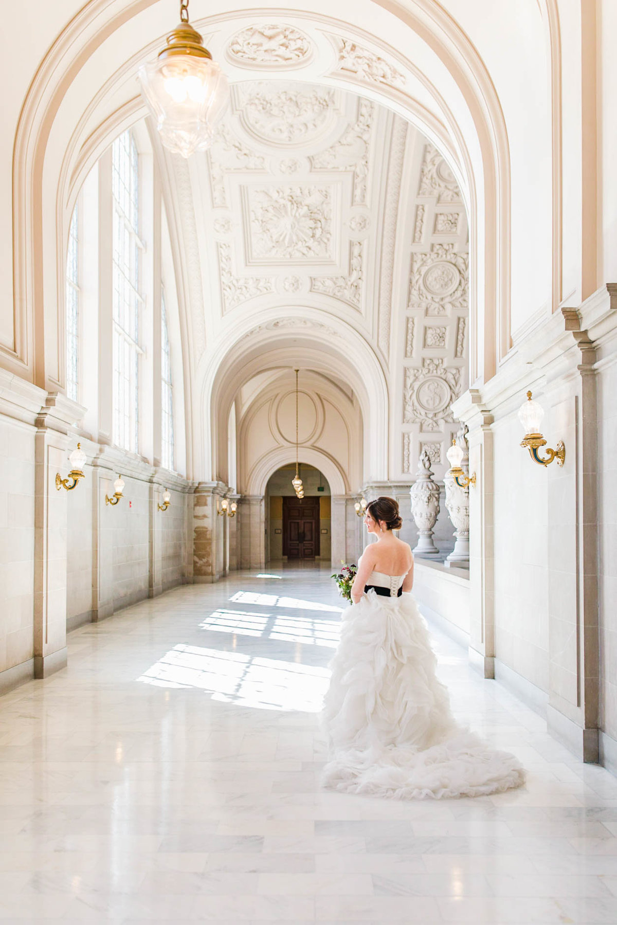 san-francisco-wedding-photographer-alice-che-photography-28