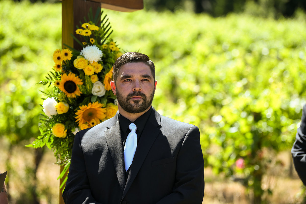 Redway-California-wedding-photographer-Parky's-PicsPhotography-Humboldt-County-Photographer-Rosina-Vineyards-wedding-3.jpg