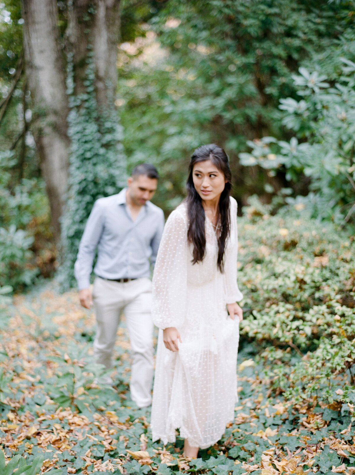 weareorigami-katrina-michael-engagement-0002