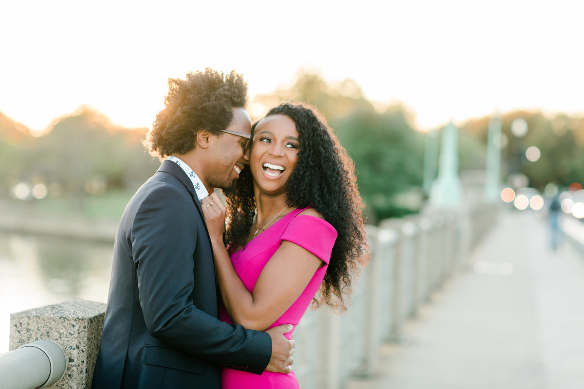 Washington_DC_Fall_Engagement_Session_MLK_Memorial_Angelika_Johns_Photography-7774