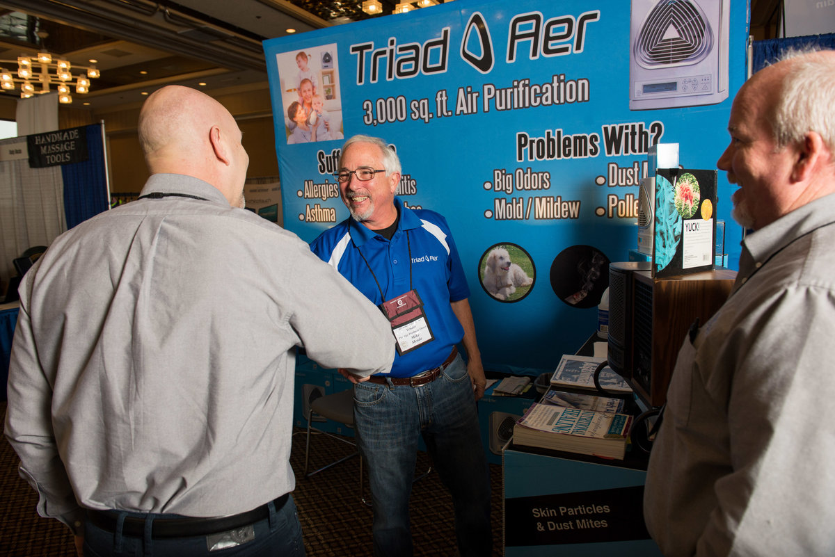 tradeshow-event-photographer-portland-008