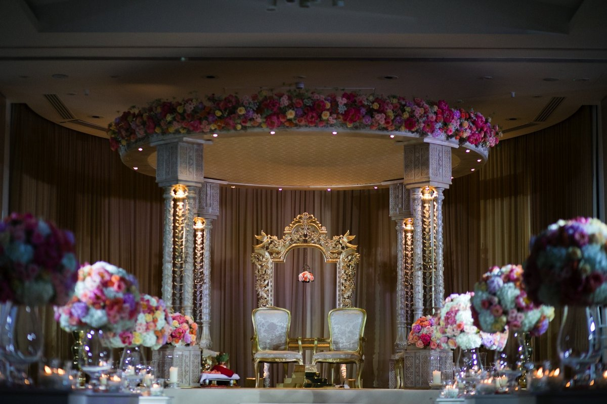 SW Events - Asian Wedding + Event Planners-05