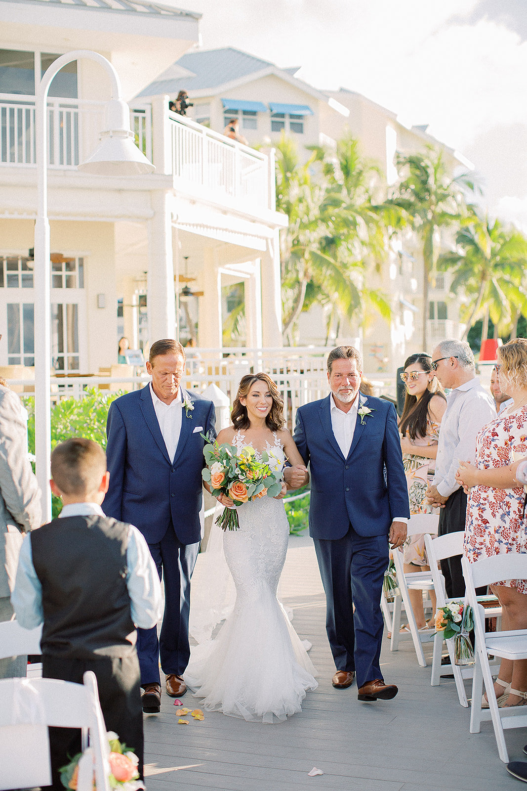 Aubry___Bill_Forsyth_Hyatt_Centric_Key_West_Wedding_Photographer_Casie_Marie_Photography-767