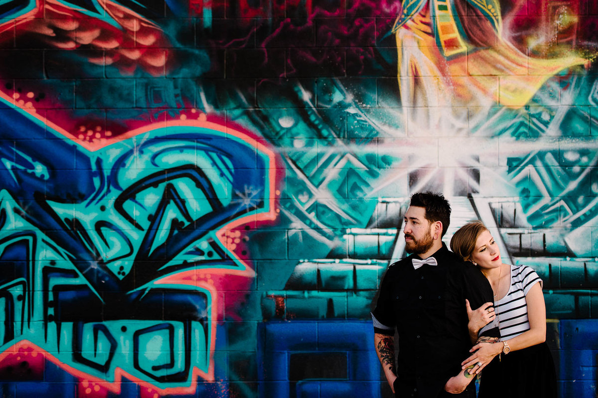 EL PASO MURALS-wedding-photography-stephane-lemaire_23