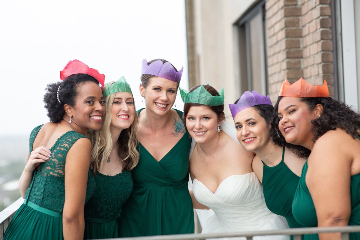 savannah-wedding-photographer-cathedral-soho-south-wedding-23