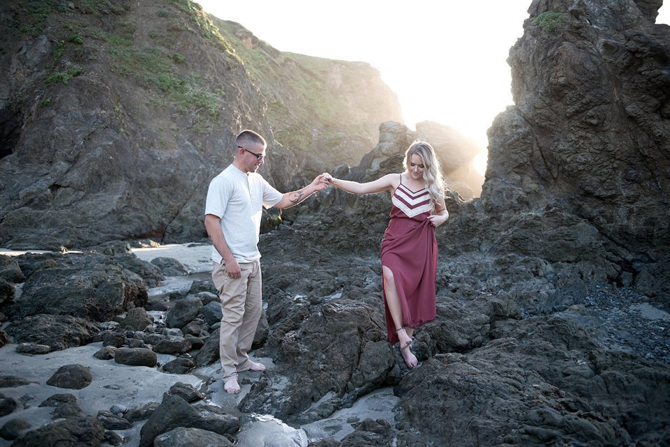 mendocino-wedding-photographer-29