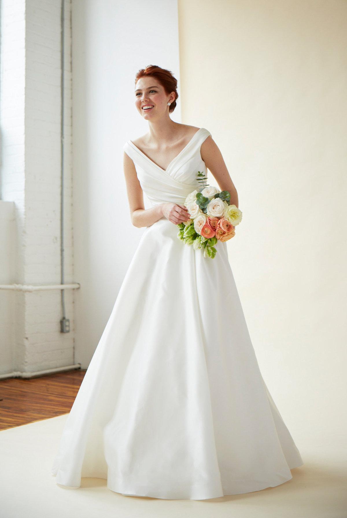 Lea-Ann-Belter-Bridal-Trunk-Show-Jessica-Haley-Bridal-Photo-001