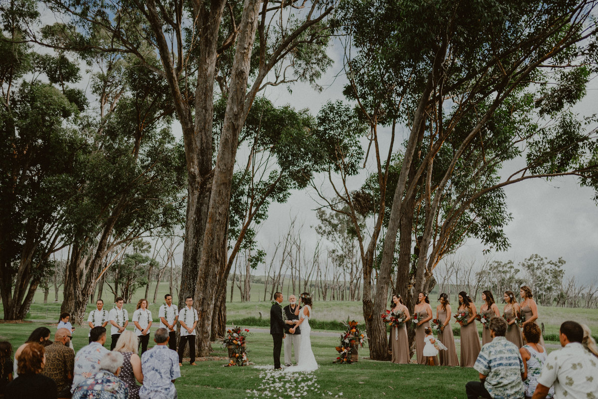 Waikii Ranch-Wedding-Big Island-Hawaii-Jade-Colby-Chelsea Abril-Photography-5392
