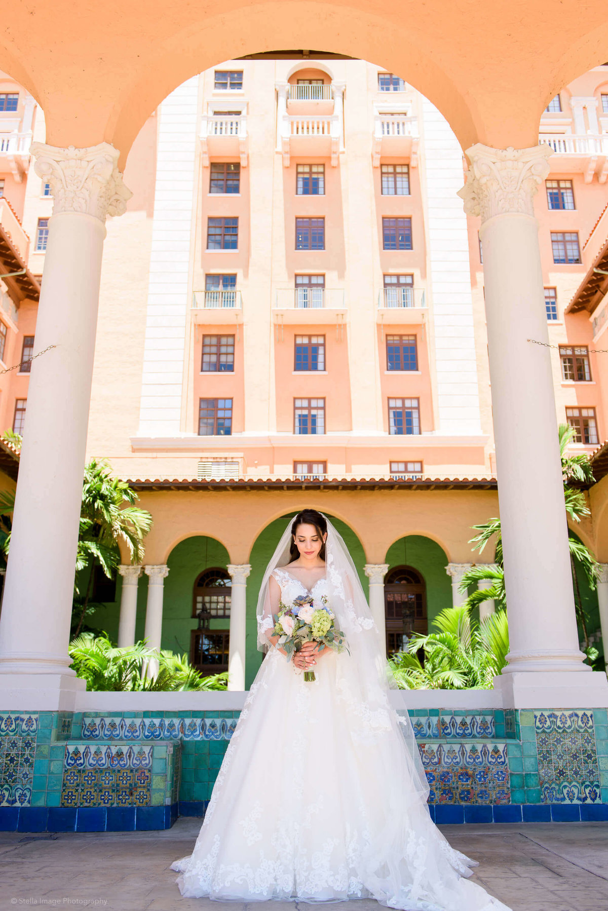 biltmore-miami-bride-wedding-photography