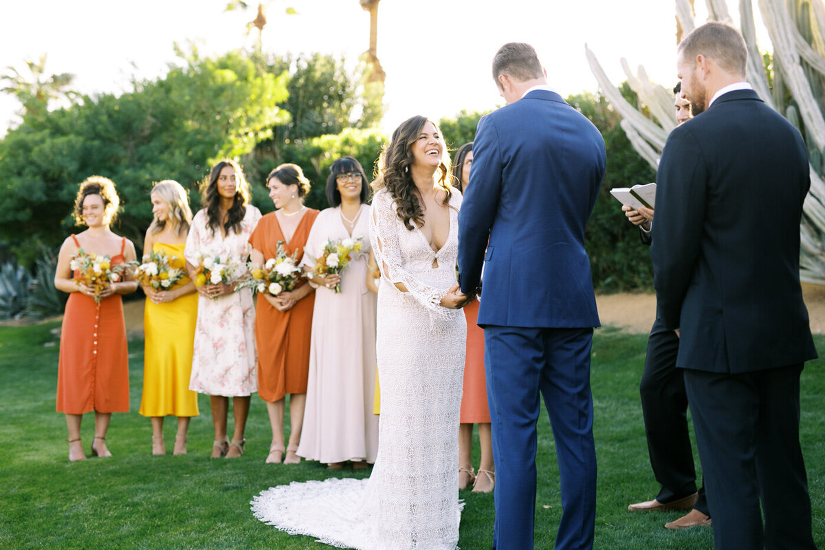 Palm Springs Wedding Photographer My Sun and Stars Co26