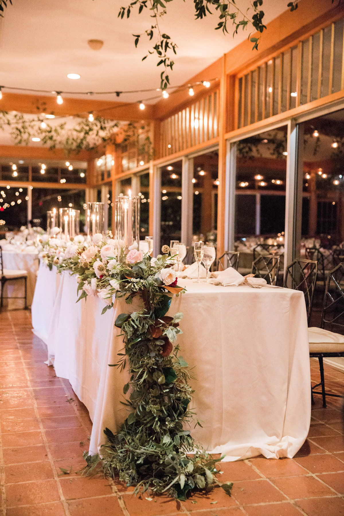 Winterthur wedding Wilmington Delaware florist A Styled Fete