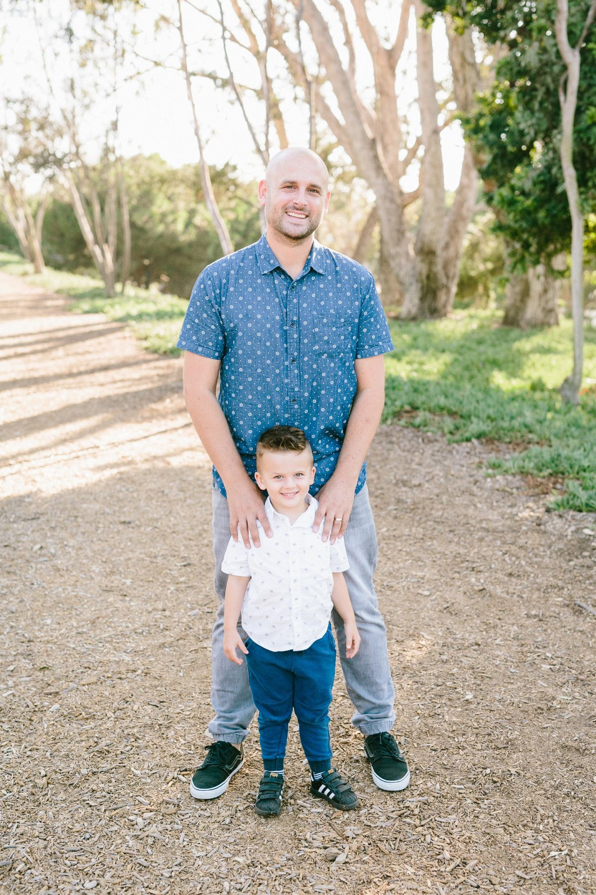 Family-Jodee Debes Photography-117
