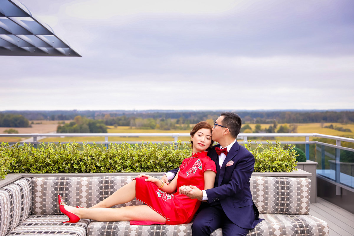 Toronto_Chinese_Wedding_Photographers-VP_Studios_Photography-010A6411