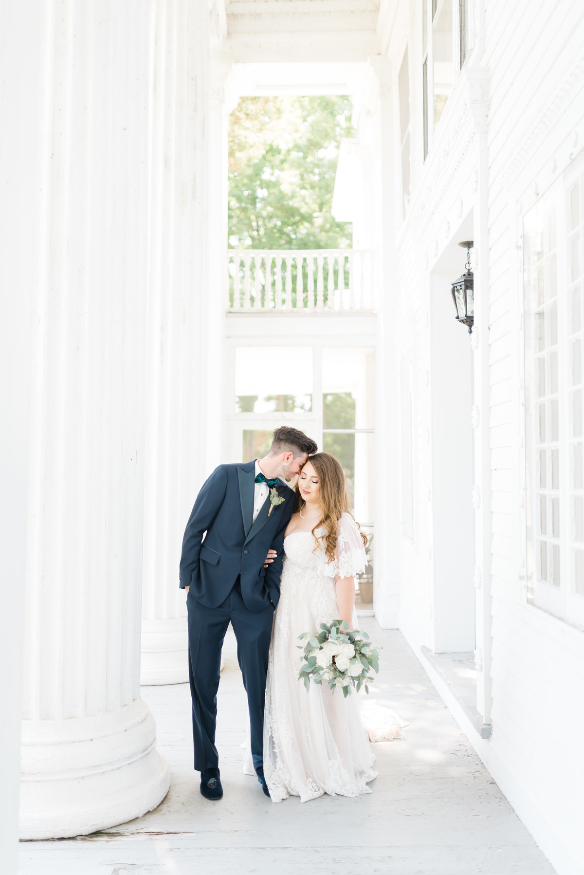 Kalahan and Sean Photography Wedding Engagement Photographer Portland Oregon Light Airy Destination Luxury7