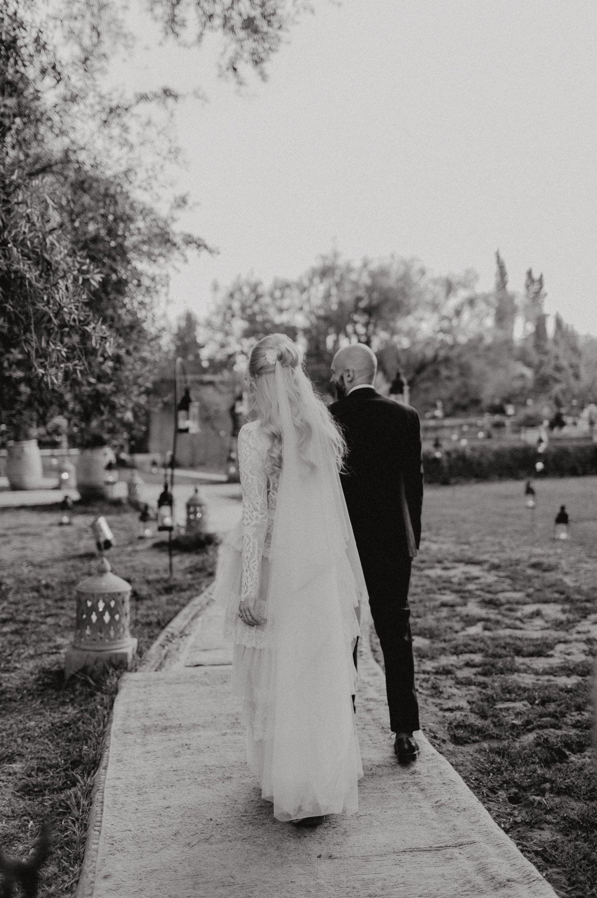 beldi-country-club-marrakech-wedding-phoebejanephotography-4