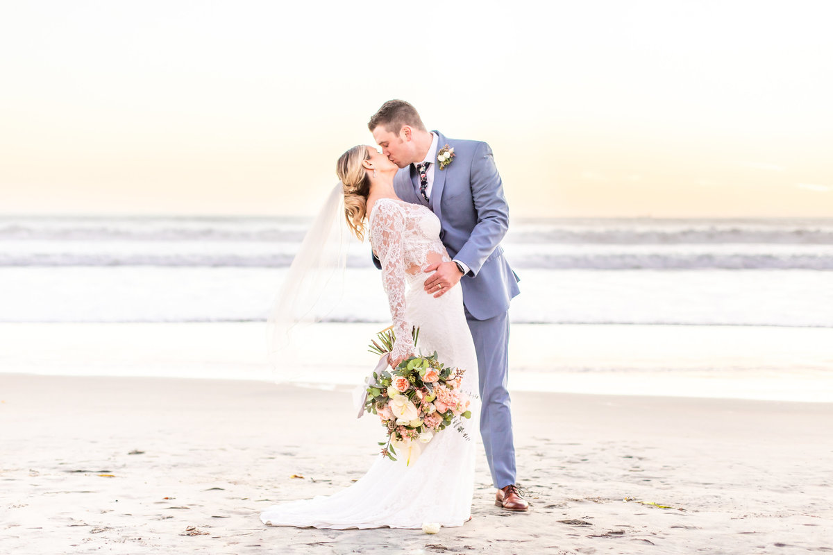 San Diego Wedding Photographer - Camila Margotta (12 of 20)
