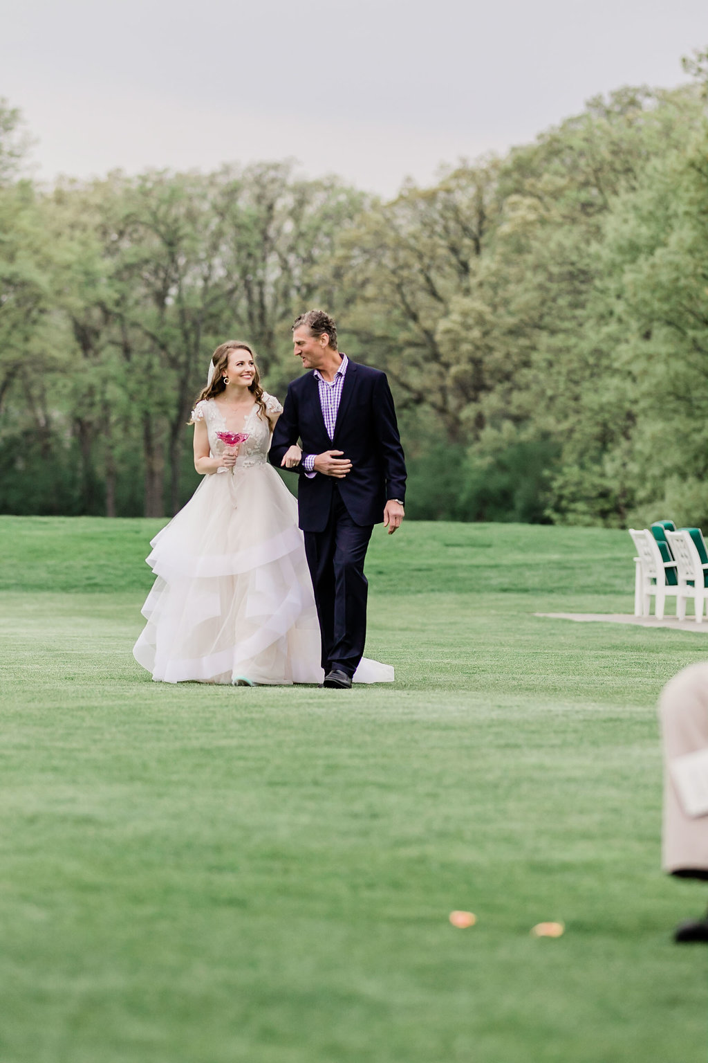 Elizabeth M Photography Washington DC Wedding Photographer Northern Virginia Maryland Destination Fine Art Elegant Engagement95