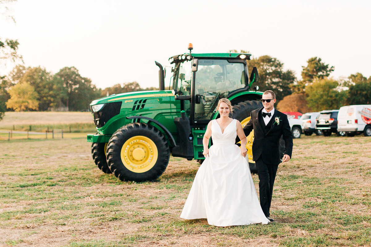wedding-farm-zebulon-nc-187