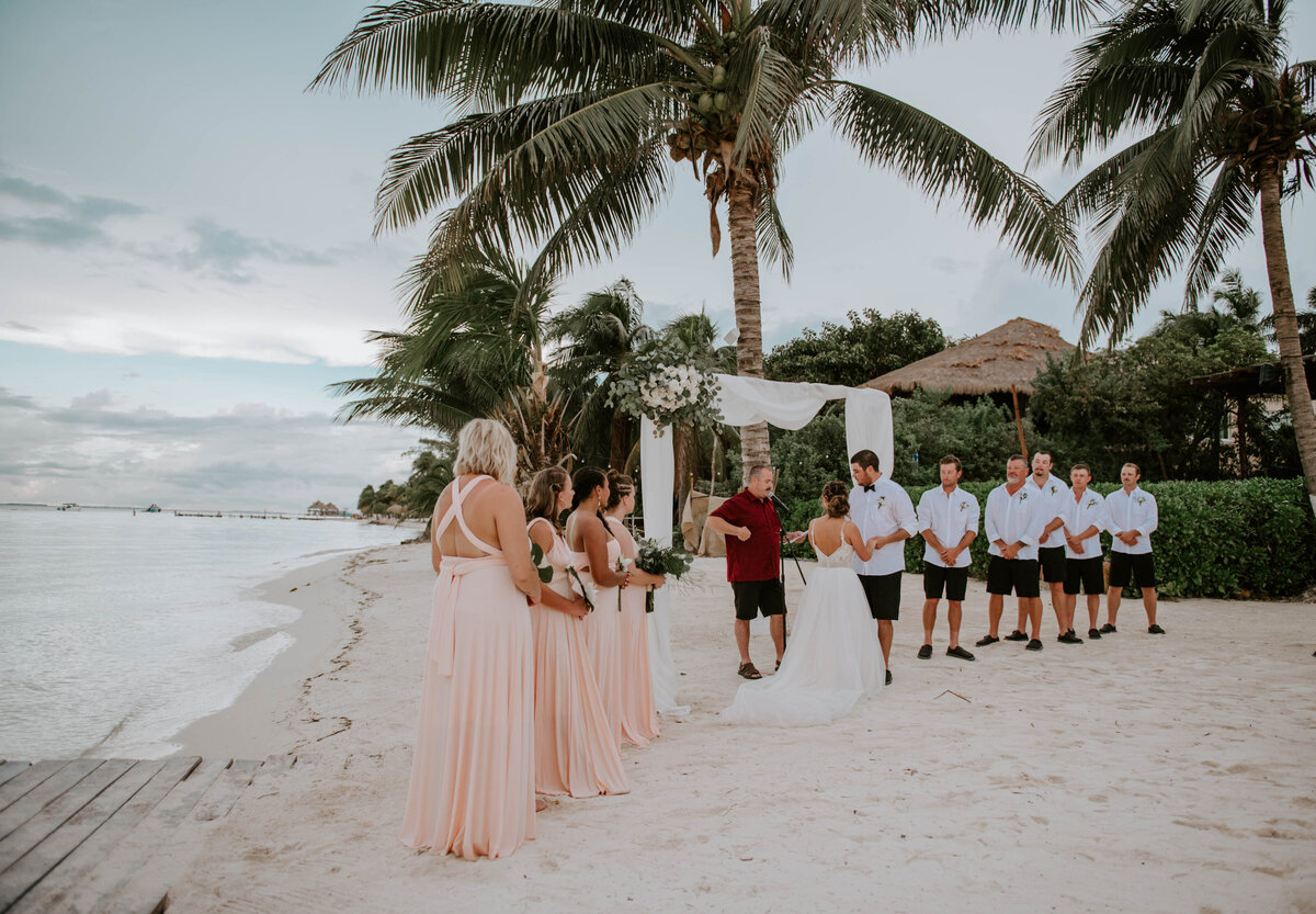 isla-mujeres-wedding-photographer-guthrie-zama-mexico-tulum-cancun-beach-destination-1067
