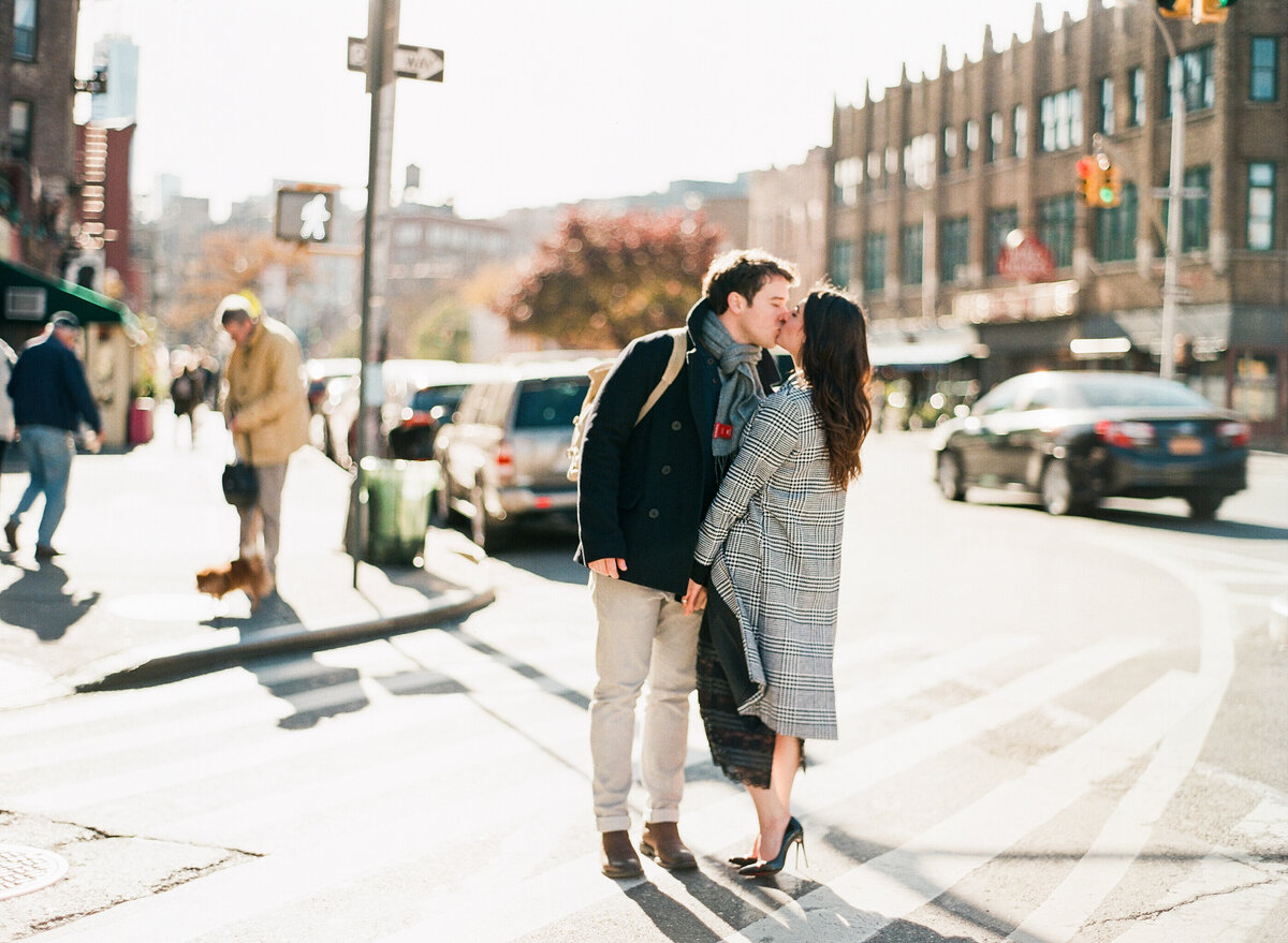581 TWAH-DOUGHERTY-NYC-ENGAGEMENT-SESSION