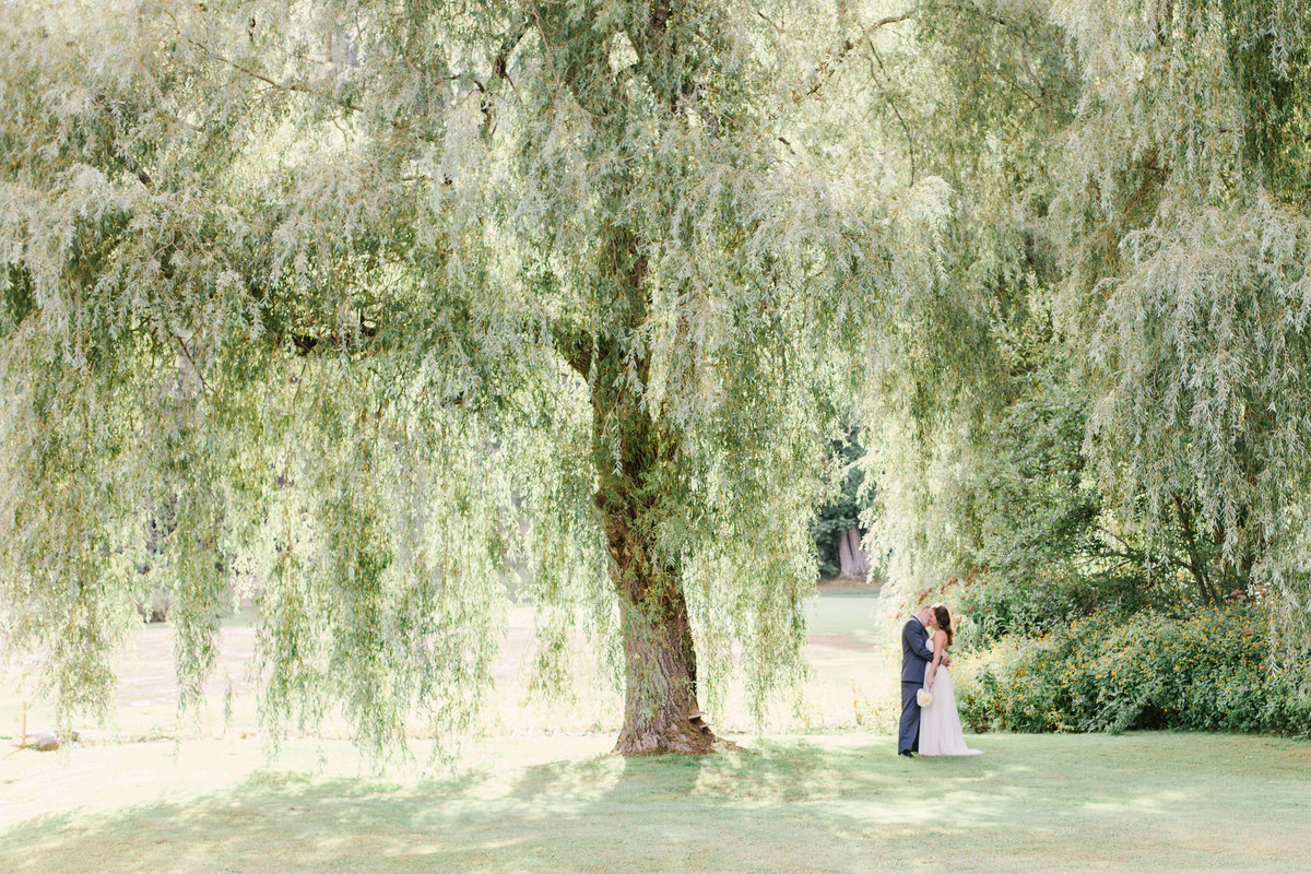 fine art wedding photographer new hampshire nh maine vermont new england boston light and airy Esra Y Photography-1-114