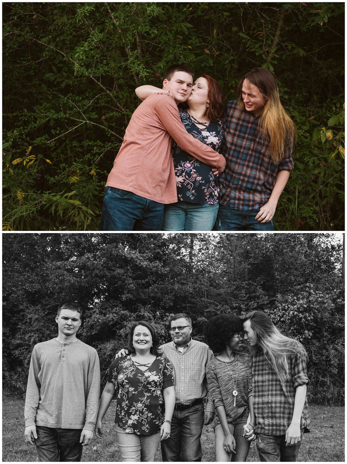 Family Photography in Birmingham, Bang Images (9)-min