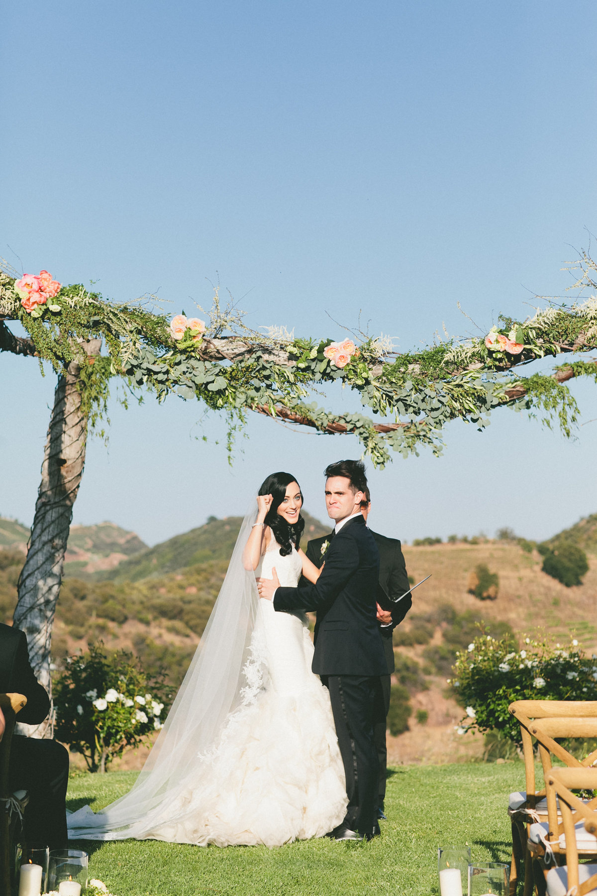 malibu-california-wedding-photographer-330