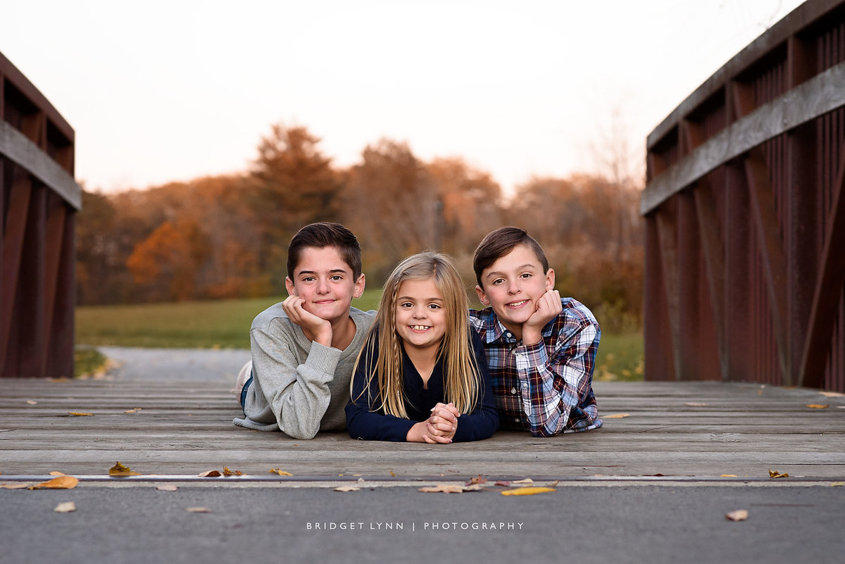 10-27-2019_Sorce-Family-133e_watermark