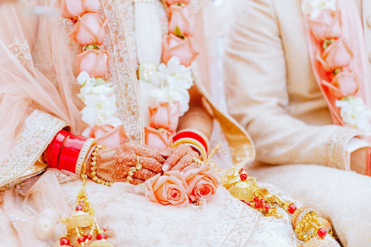 Monica_Ravi_Wedding_03_09_2019-1556