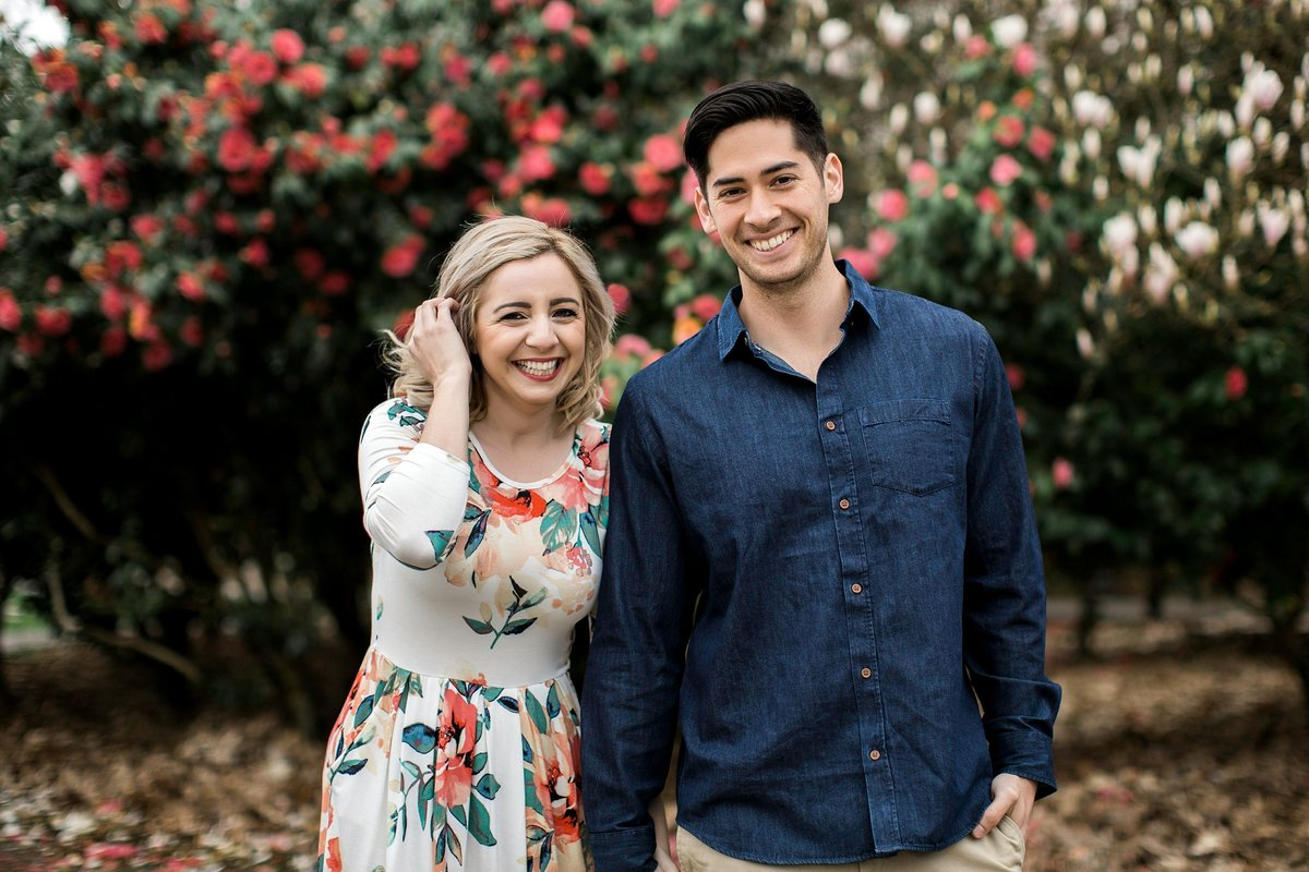 Olypmia-Washington-Engagement-Session-Megan-Montalvo-Photography_0057