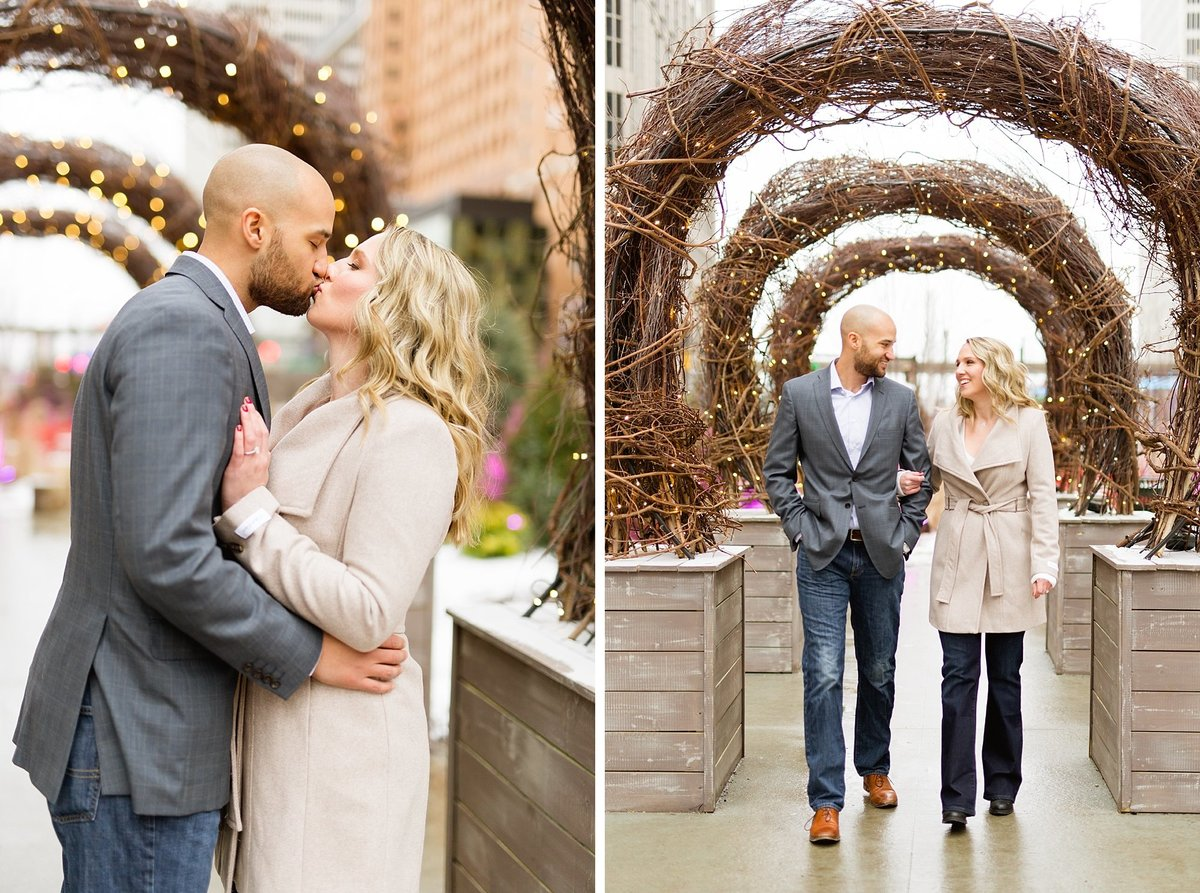 Allison-Joe-Detroit-Winter-Engagement-Breanne-Rochelle-Photography5