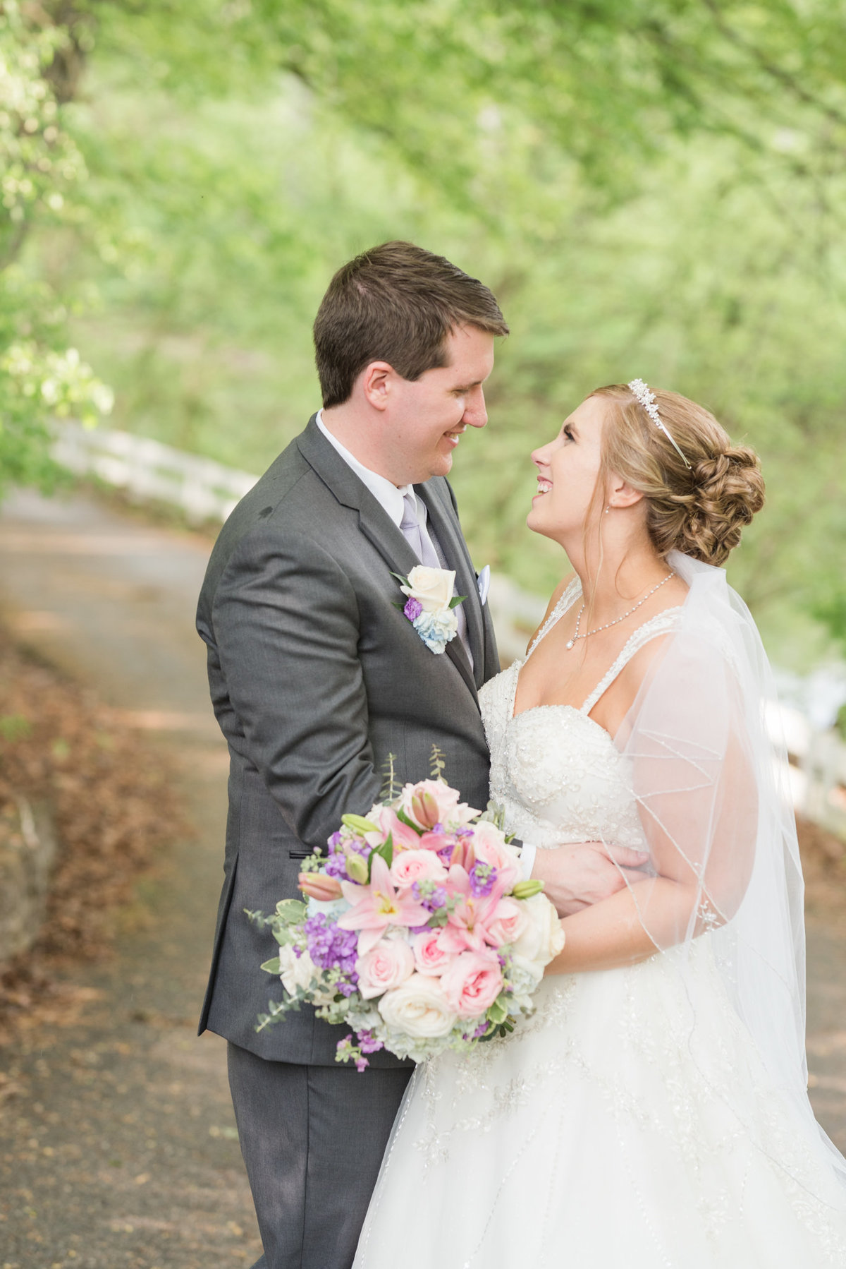 Belinda Jean Photography Weddings-5-14