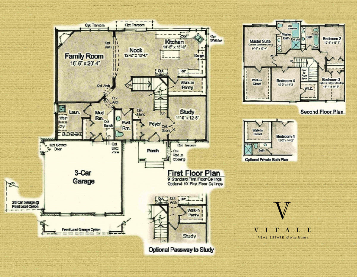 Durwood-floorplan2