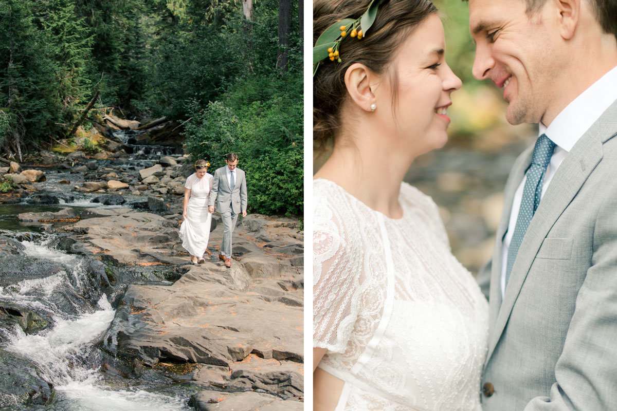 bride-and-groom-in-mt-rainier-national-park