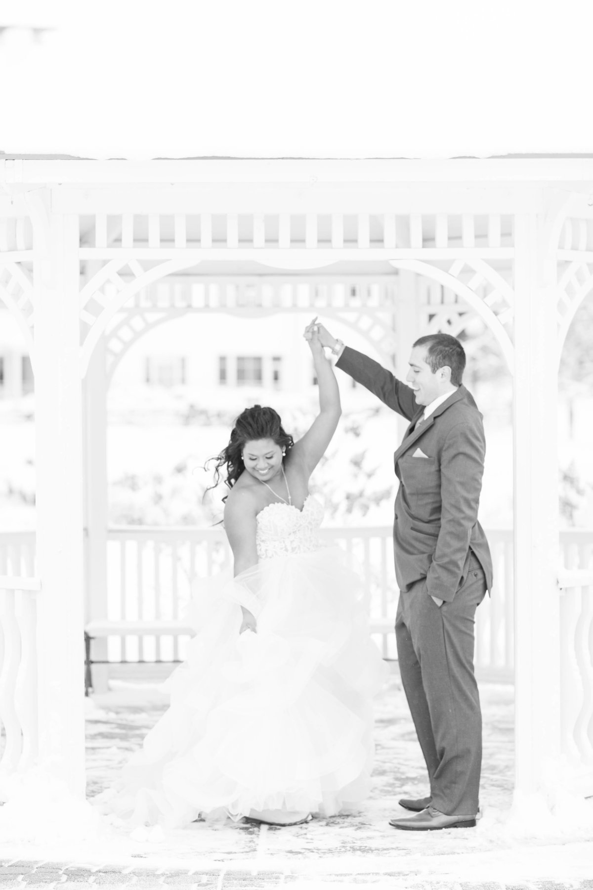 winter-wedding-wisconsin-katie-schubert-wisconsin-wedding-photographer-62