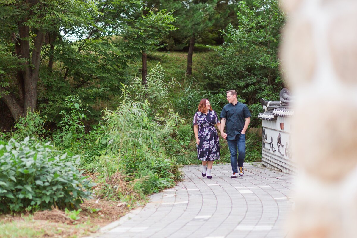 Seoul-South-Korea-Bridal-Engagement-Anniversary-Session-0008