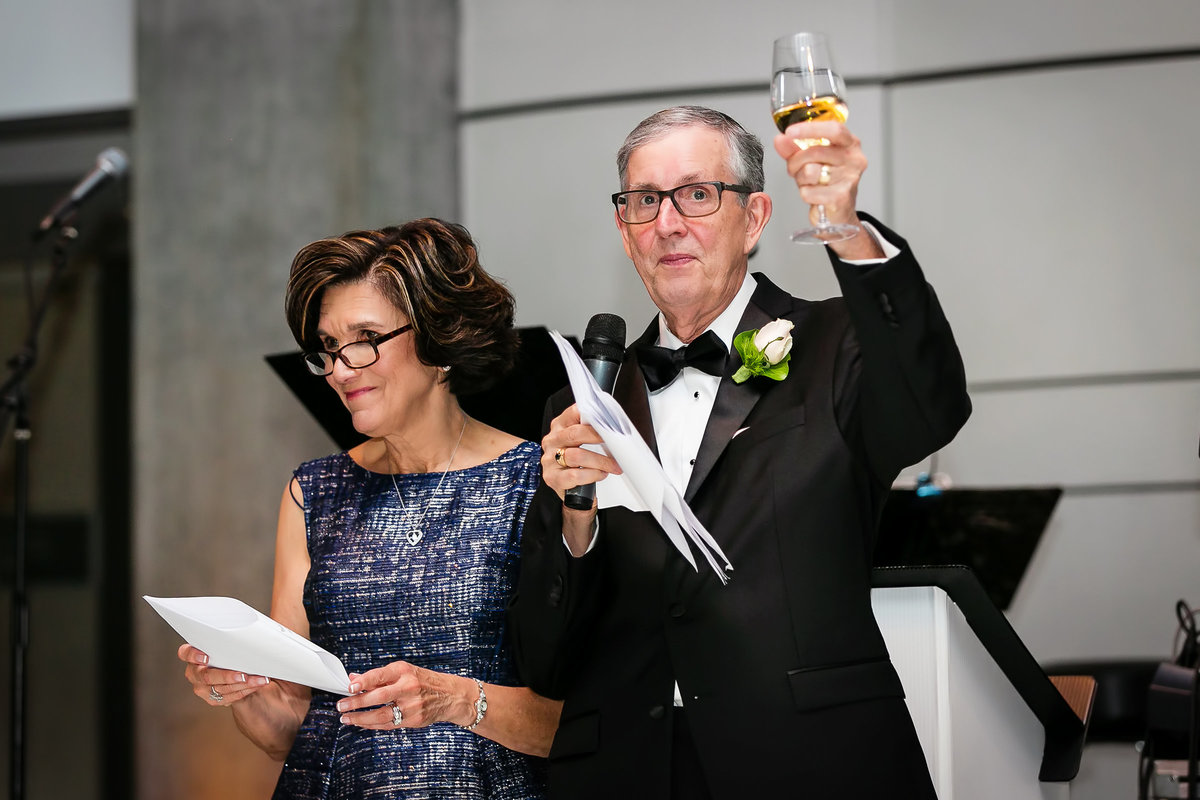 269-skirball-cultural-center-wedding-photos-rebecca-ben