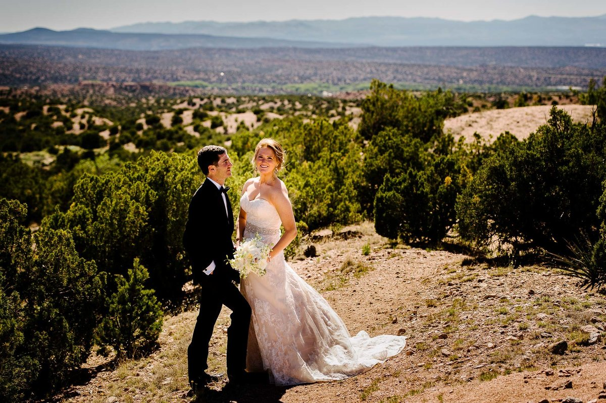 Four Seasons Resort Rancho Encantado Santa Fe-wedding-photography-stephane-lemaire_31