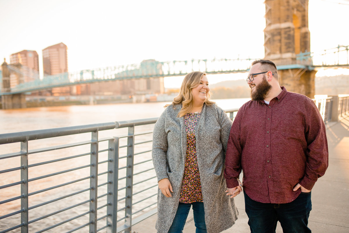 Cody-Robin-Cincinnati-Engagement-93