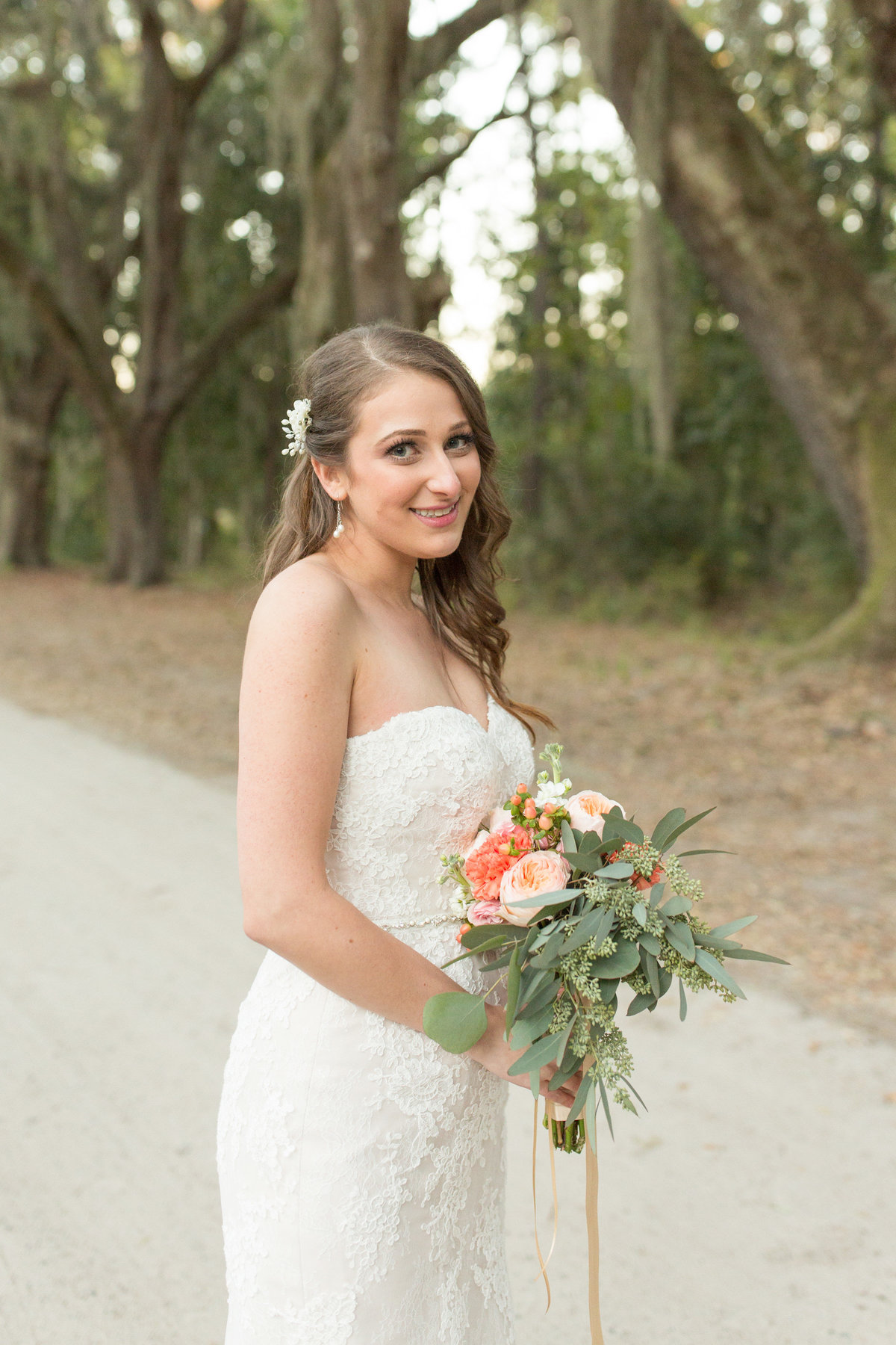 savannah-wedding-photography-15
