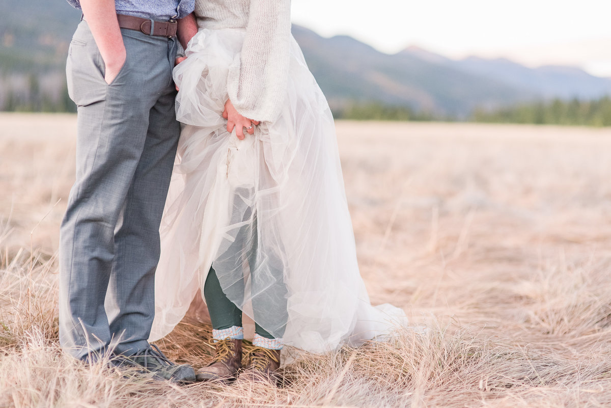 samantha-schaub-elopement-photog-27