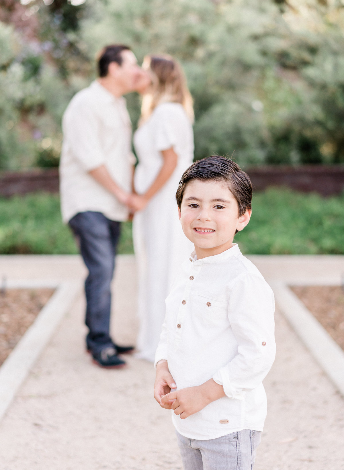 los-angeles-family-photographer-3
